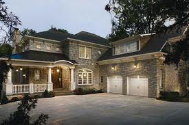 Residential Garage Doors Repair Abbotsford